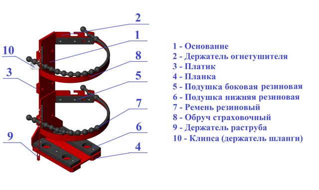 Устр-во УККО 100-180 на сайт